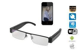 gafas-espia-wifi